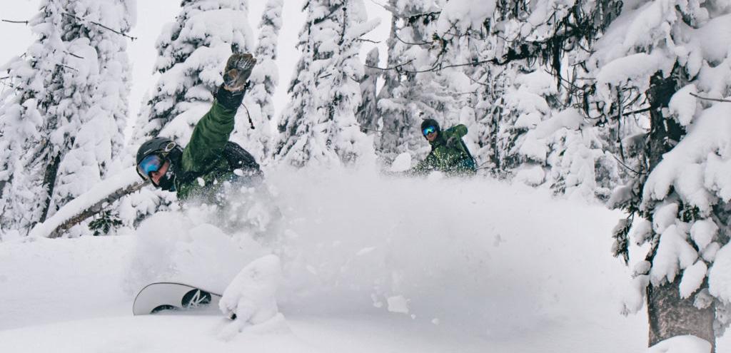 dr-builder-snowboard